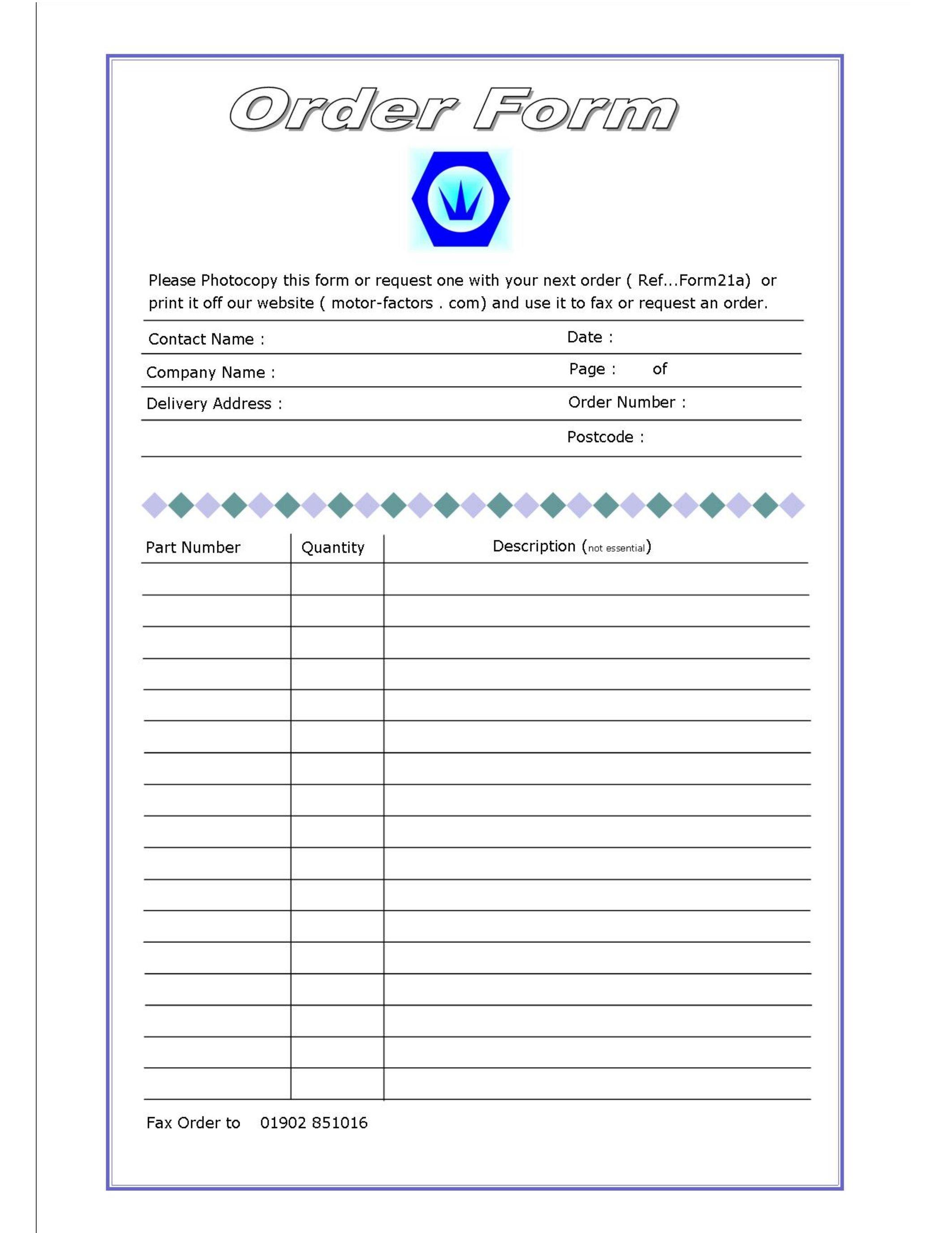 order formjpg – Order Form